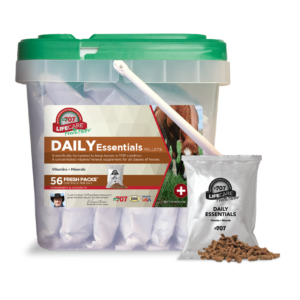 Daily Essentials Fresh Packs®
