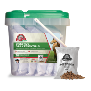 Digestive Health + Daily Essentials Combo Fresh Packs®