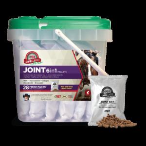 Joint 6-in-1 Fresh Packs®