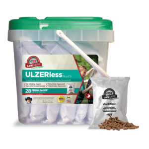 ULZERless® Fresh Packs®