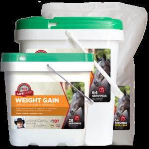 Weight Gain Powder